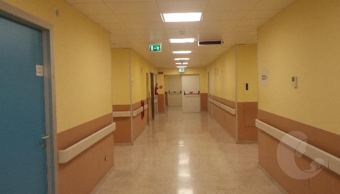 img-neurologia-26