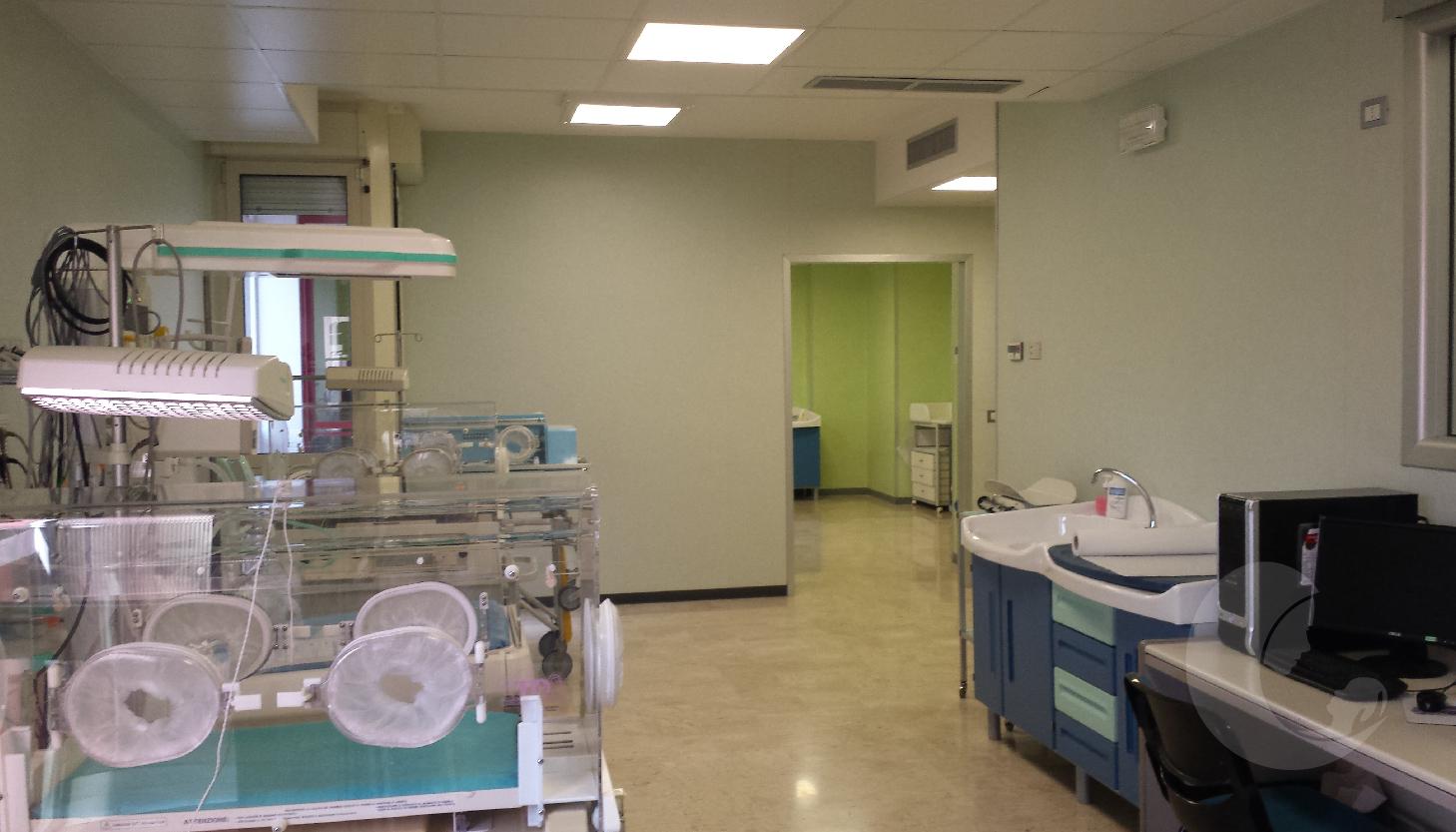 neonatologia2-11