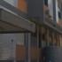 villa-luce-img-05